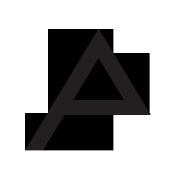 Adrian Pietrzak Design & Branding